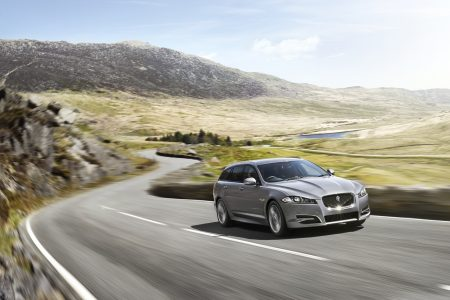 jag-15my-xfr-sport-image-250214-28-1
