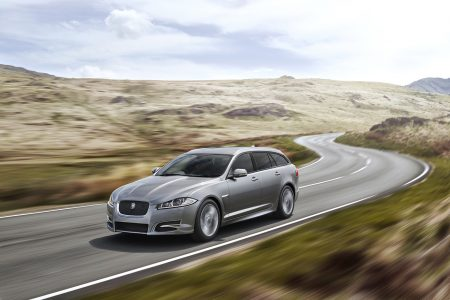 jag-15my-xfr-sport-image-250214-29-1