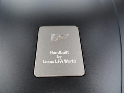 lexus-lfa-15