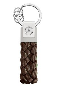 Mercedes-Benz Accessories, Collection GLA-Klasse