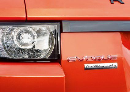 range-rover-evoque-autobiography-dynamic-09