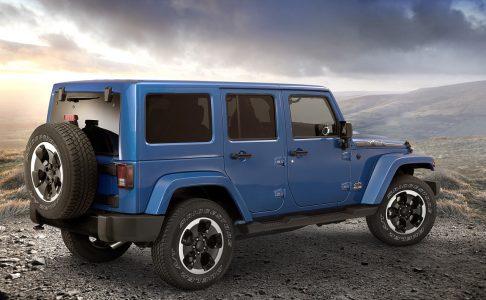 002-jeep-wrangler-polar-edition-1