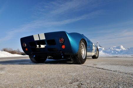 1964-ford-gt40-prototype-015-1