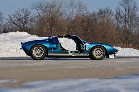 1964-ford-gt40-prototype-016-1