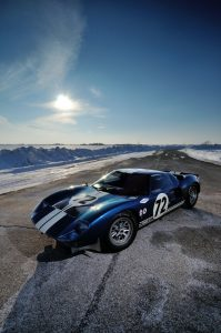 1964-ford-gt40-prototype-017-1