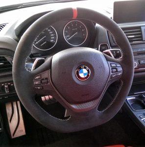 BMW-M135i-13M[3]