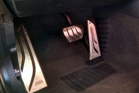 BMW-M135i-14M[3]