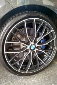 BMW-M135i-16M[3]
