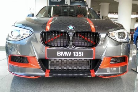 BMW-M135i-2M[3]