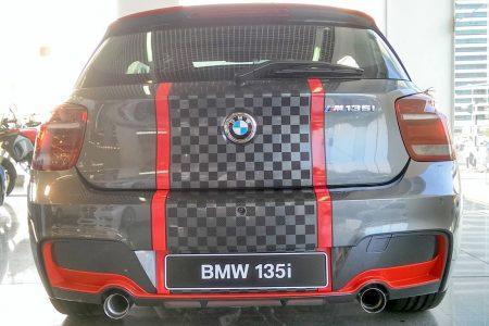 BMW-M135i-6M[3]