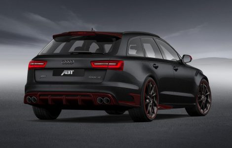 abt-rs6-r-4