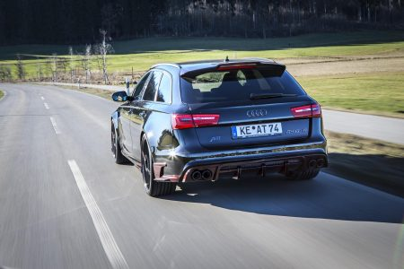 abt-rs6-r-5