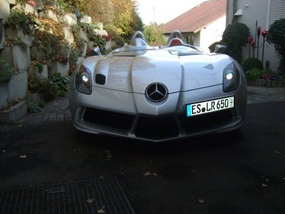 mercedes-benz-slr-stirling-moss-1