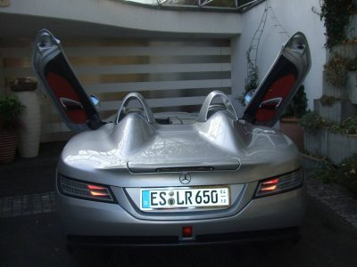 mercedes-benz-slr-stirling-moss-2