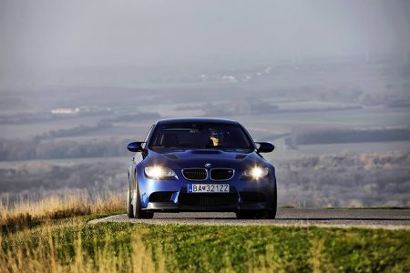 petersport-presents-bmw-e92-m500-gtr-golden-edition-photo-gallery_2