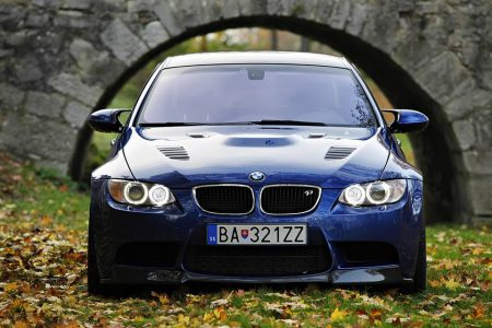petersport-presents-bmw-e92-m500-gtr-golden-edition-photo-gallery_6