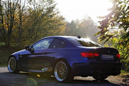 petersport-presents-bmw-e92-m500-gtr-golden-edition-photo-gallery_8