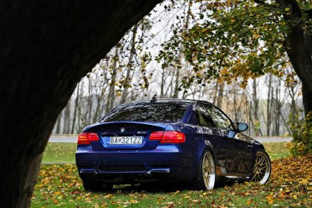 petersport-presents-bmw-e92-m500-gtr-golden-edition-photo-gallery_9