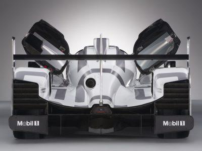 porsche-919-hybrid-4-1