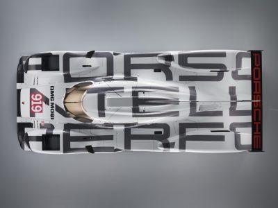 porsche-919-hybrid-5-1