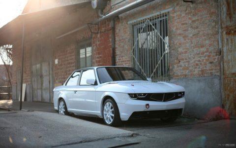 tmcars-tm-concept30-e30-bmw-3-series_100461598_l