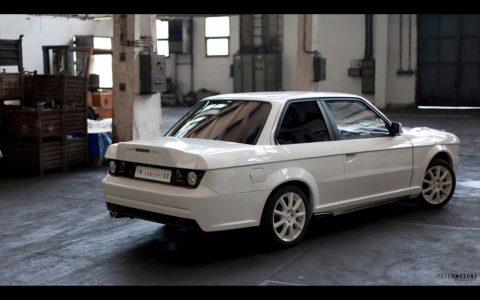tmcars-tm-concept30-e30-bmw-3-series_100461599_l