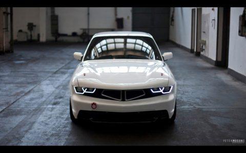 tmcars-tm-concept30-e30-bmw-3-series_100461600_l