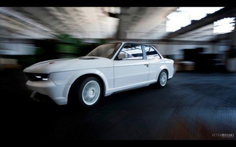 tmcars-tm-concept30-e30-bmw-3-series_100461603_l