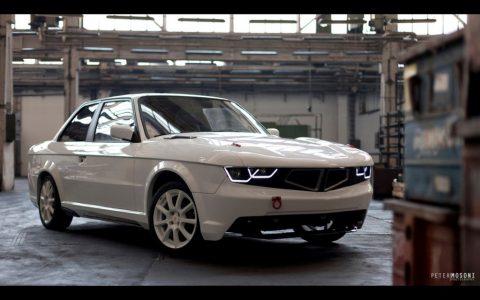 tmcars-tm-concept30-e30-bmw-3-series_100461604_l