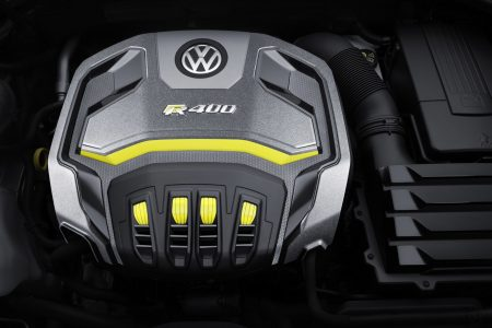 0006-006-volkswagen-golf-r-400-concept-1-1