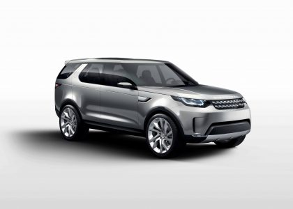 150414_Land Rover Discovery Vision Concept_01