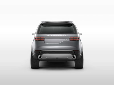 150414_Land Rover Discovery Vision Concept_04