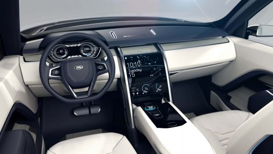 150414_Land Rover Discovery Vision Concept_05