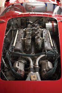 1956-maserati-450s-prototype-008-1