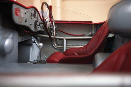 1956-maserati-450s-prototype-009-1