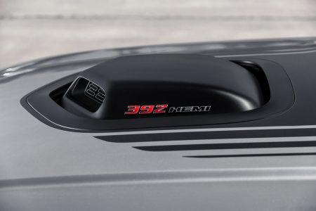 Vorsteiner se atreve con el Porsche 911