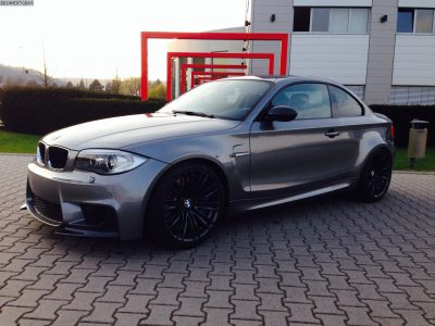 BMW-1M-CSL-V10-1er-M-Coupe-TJ-Fahrzeugdesign-Tuning-02