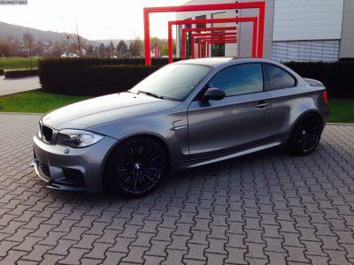 BMW-1M-CSL-V10-1er-M-Coupe-TJ-Fahrzeugdesign-Tuning-03