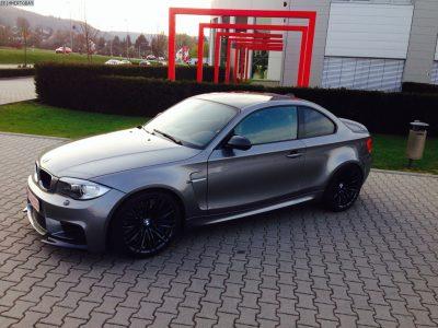 BMW-1M-CSL-V10-1er-M-Coupe-TJ-Fahrzeugdesign-Tuning-04
