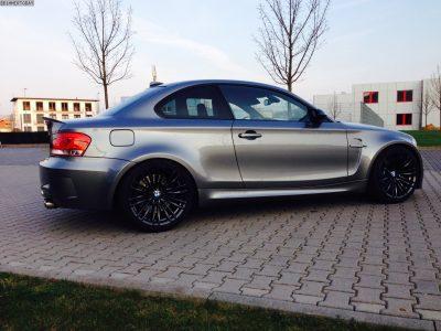 BMW-1M-CSL-V10-1er-M-Coupe-TJ-Fahrzeugdesign-Tuning-05