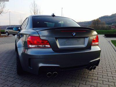BMW-1M-CSL-V10-1er-M-Coupe-TJ-Fahrzeugdesign-Tuning-06