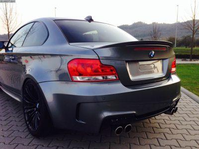 BMW-1M-CSL-V10-1er-M-Coupe-TJ-Fahrzeugdesign-Tuning-09