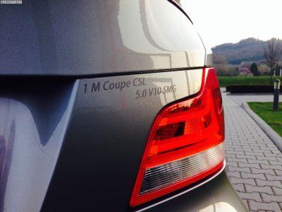 BMW-1M-CSL-V10-1er-M-Coupe-TJ-Fahrzeugdesign-Tuning-12