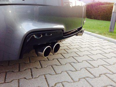 BMW-1M-CSL-V10-1er-M-Coupe-TJ-Fahrzeugdesign-Tuning-13