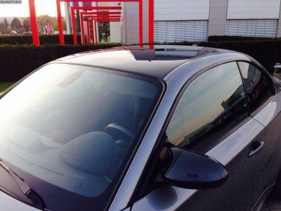 BMW-1M-CSL-V10-1er-M-Coupe-TJ-Fahrzeugdesign-Tuning-15