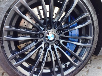 BMW-1M-CSL-V10-1er-M-Coupe-TJ-Fahrzeugdesign-Tuning-16