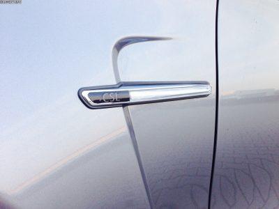 BMW-1M-CSL-V10-1er-M-Coupe-TJ-Fahrzeugdesign-Tuning-17
