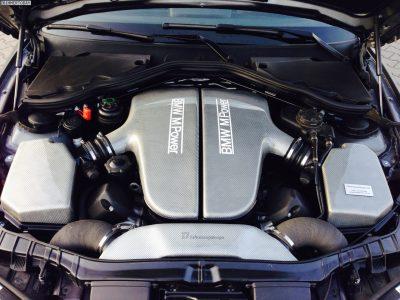 BMW-1M-CSL-V10-1er-M-Coupe-TJ-Fahrzeugdesign-Tuning-19