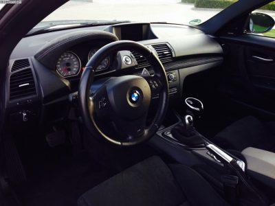 BMW-1M-CSL-V10-1er-M-Coupe-TJ-Fahrzeugdesign-Tuning-20