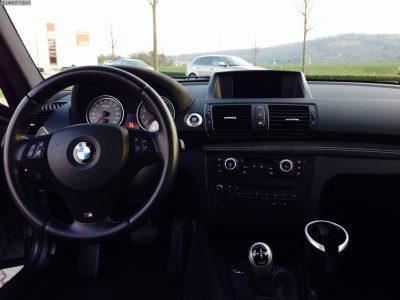 BMW-1M-CSL-V10-1er-M-Coupe-TJ-Fahrzeugdesign-Tuning-21